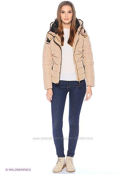 Colin&acutes колинз стильная демисезонная куртка. Идеальное состояние
