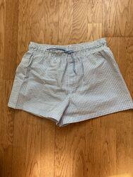 шорты для плаванья H&M , размер 14Y. Состояние новых