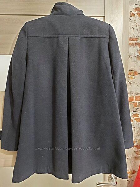 Mango пальто в идеальном состоянии, S