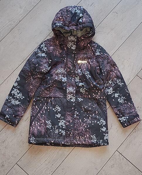 Куртка Outventure зима осень