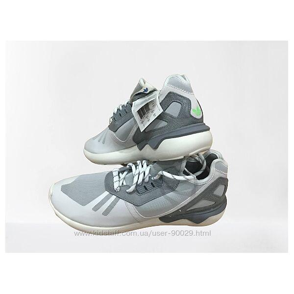 Фирменные кроссовки Adidas, Fila