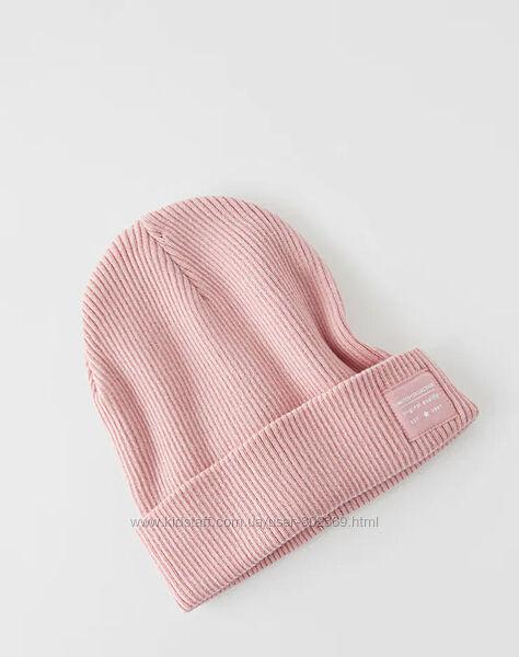 шапки выбор на 3-10лет