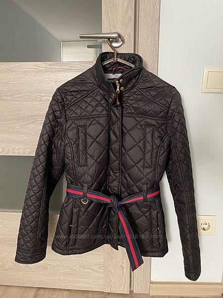 Куртка Tommy Hilfiger, p. M