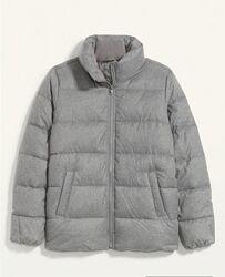 Демисезонная куртка Old Navy, S/M