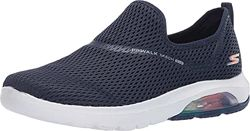Кроссовки Skechers Go Walk Air-124073 Sneaker 39.5Eur оригинал
