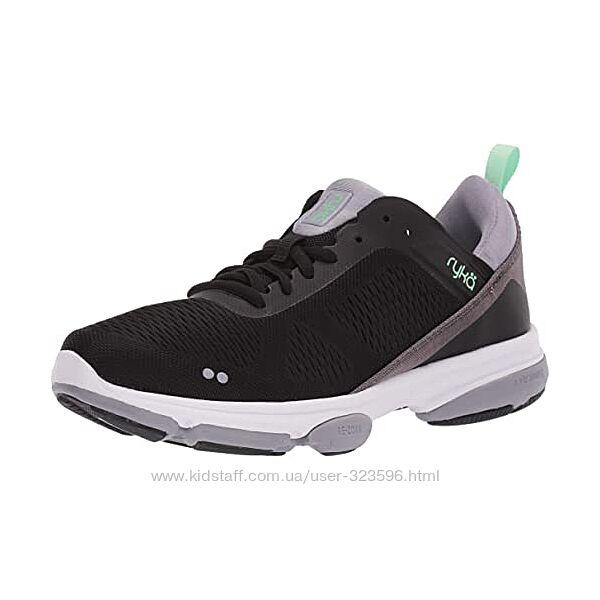 Кроссовки Ryka Devotion XT 2 Training Shoe 39-39.5Eur оригинал