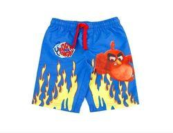 Новые шорты для плавания для мальчика Disney, C&A и H&M