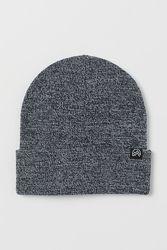 H&M Вязанная шапочка для 8-16 лет в наличии