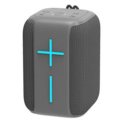 Bluetooth-колонка HOPESTAR-P16, StrongPower, разные цвета