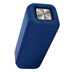 Bluetooth-колонка HOPESTAR-P15 c функцией speakerphone, радио, PowerBank