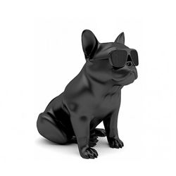 Bluetooth-колонка Aerobull DOG S5, c функцией speakerphone
