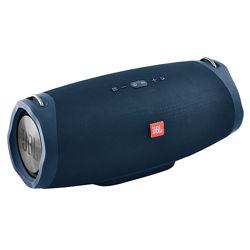 Bluetooth-колонка JBL XTREME HUGO BOMBOX, speakerphone PowerBank, dark blue