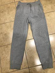 Спортивные брюки Wojcik на подростка 10-12 лет