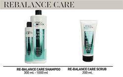 Шампунь Perfect Beauty Design Look Re-Balance