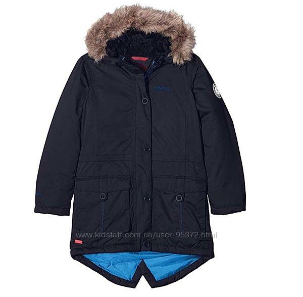 Парка куртка курточка 12-14 лет Regatta Англия