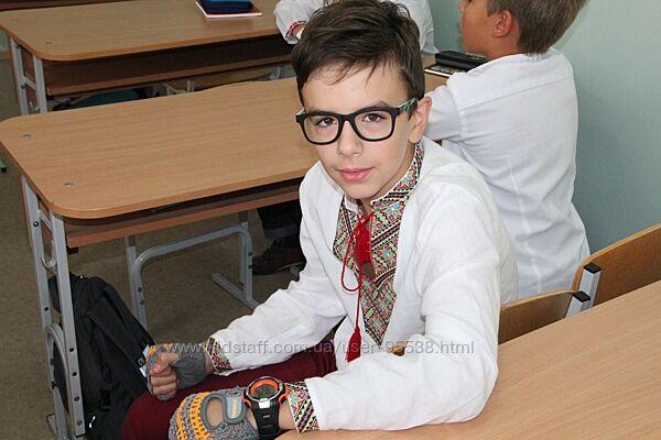 Ben. x оправа детская подростковая, стильная и удобная, суперкачественная