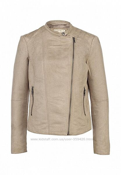 куртка ветровка хит сезона Esprit р.52-54