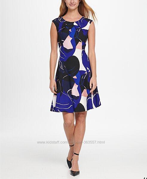 Сукня DKNY Платье Донна Каран Нью Йорк Оригінал.
