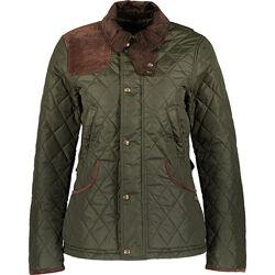 Куртка RALPH LAUREN. Линия Polo. Р. XS-S Оригинал