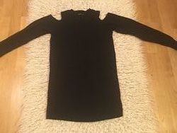Платье туника Reserved рост 152 см