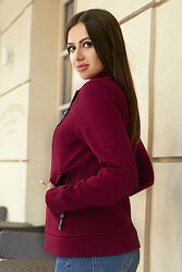 Куртка  косуха  44-54р. 2 цвета