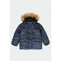 Курточка зима Boboli р.4-12 лет