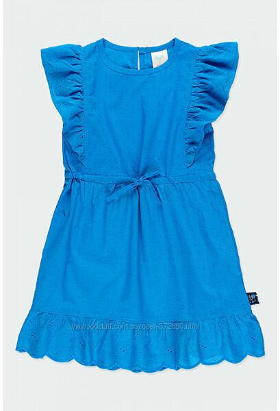 Платье Boboli р.8, 12, 14 лет New Coll