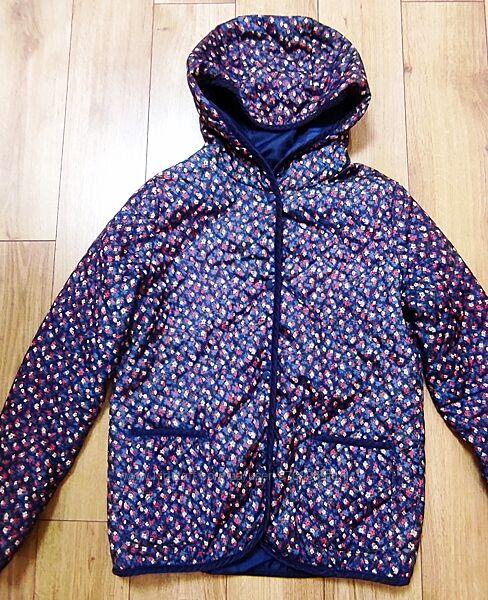 Куртка New Look на 44-46