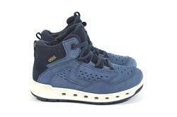 Ботинки, кроссовки Ecco Cool. gore-tex. Оригинал. 28,29,31,34р