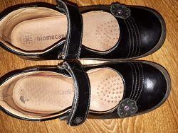 Туфли эргономические, 34 рр