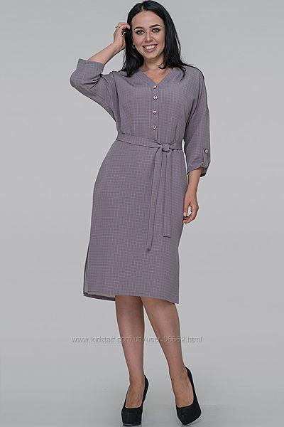 Женская стильная одежда ТМ V&V .  Заказ каждый день
