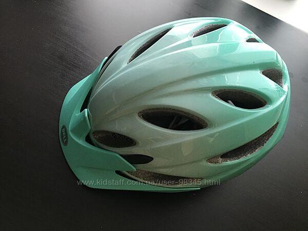 Защитный  шлем BELL  STRUT размер 50-57