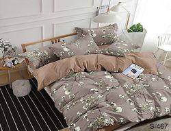роскошные комплекты постельного белья Сатин люкс TAG хлопок