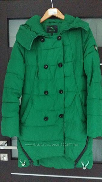 Куртка S, M