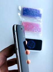 Apple Iphone 6 32gb в идеале и 2 новых чехла