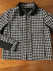 Новый c этикетками костюм Marc Cain, размер 1 женский XS-S