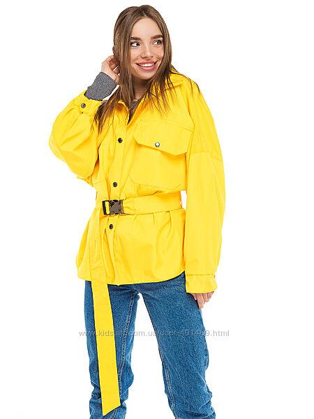#8: желтый