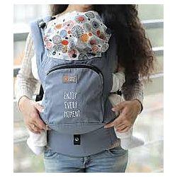 Эрго рюкзак Love & Carry AIR