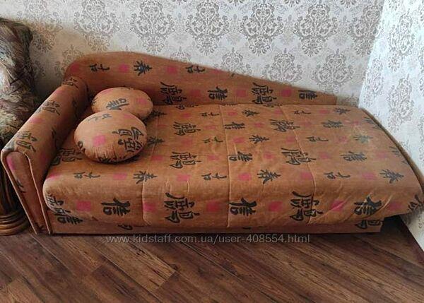 Диван кровать MERX