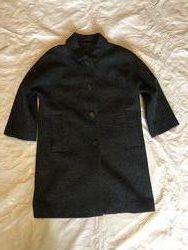 Пальто COS, 36 размер