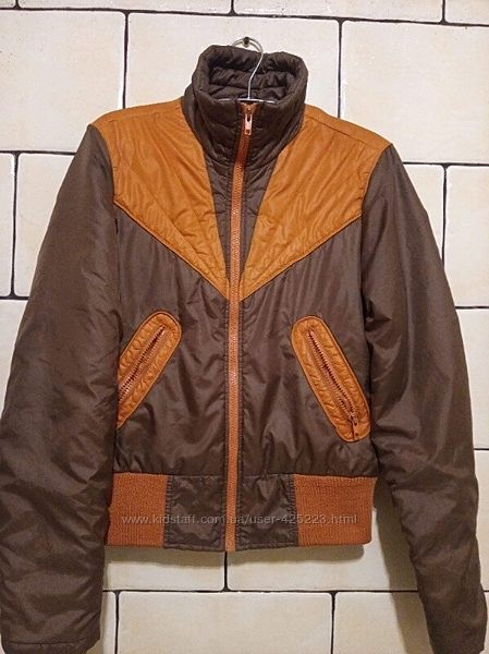 Куртка демисезонная Vero Moda р-р М