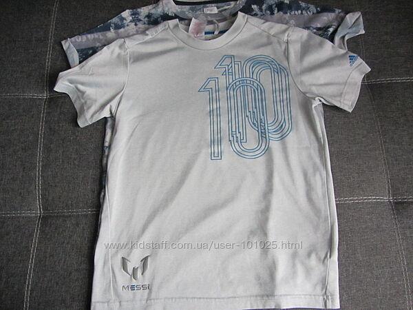 Футболки 10-12 лет