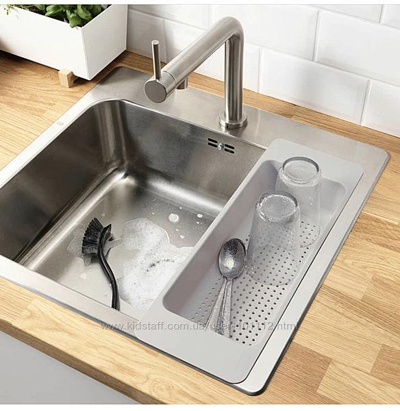 Дуршлаги/ сушилки для посуды . ИКЕА . В наличии .
