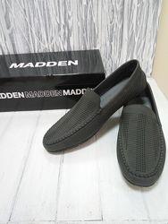 Туфли Madden р. 42, Стив Маден, новые из США, оригинал