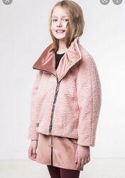 Куртка Suzie для дівчинки 158 р
