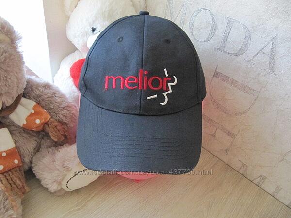 Кепка-бейсболка America today, Melior