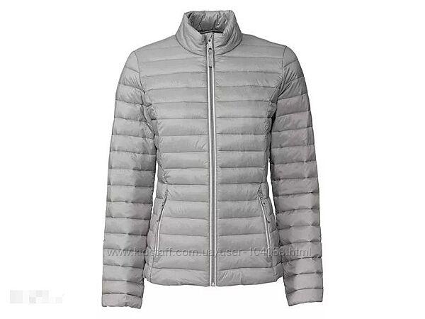 Легкая деми куртка Esmara, размер 38