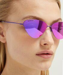 Топовые очки -ромбы в стиле YSL -  в ассортименте -все на сайте