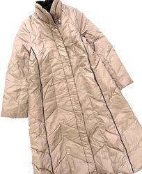 Верхняя одежда зима С, М-Л