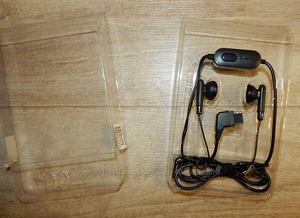Наушники гарнитура для Samsung X200